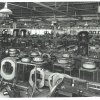 Parnalls Turret Assembly Shop 1940
